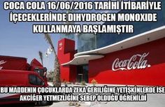 Coca Cola, Outdoor Power Equipment, Drinks, Health, Life, Allah, Infinity, Drinking, Infinite
