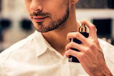 Perfume Gift Sets, Perfume Oils, Bvlgari Man Extreme, Bvlgari Aqua, Best Mens Cologne, Gaspard Ulliel, Chanel, Best Fragrances, Hugo Boss Man