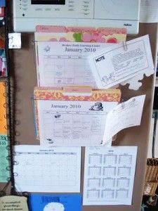 7 Ways to Organize your Papers! #organization
