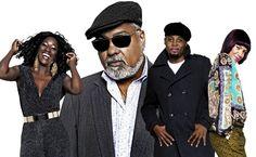 Jean-Paul 'Bluey' Maunick komt met zijn funky soulformatie Incognito weer naar Uden. Zaterdagavond 20 februari 20016 brengt de Britse band de evenementenzaal van Theater Markant in hogere sferen met groovy soul, funk en (acid-)jazz.