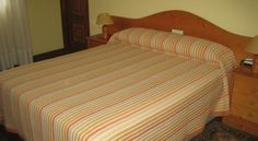 Hotel Chola - 1 Star #Hotel - $31 - #Hotels #Spain #Dorna http://www.justigo.net/hotels/spain/dorna/chola_31448.html