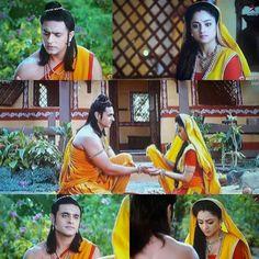 Lord Ram Image, Siya Ke Ram, Bridal Chuda, Eternal Flame, Goddess Lakshmi, Cosmos, True Love, Mythology, Brave