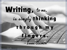 What's on your mind?  #journaling #writeaboutit