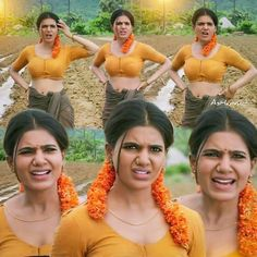 Devidas Kashikar's media statistics and analytics Indian Actress Hot Pics, Actress Pics, South Indian Actress, South Actress, Tamil Actress, Beautiful Girl Indian, Beautiful Indian Actress, Beautiful Saree, Cute Beauty