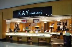 Make every moment shine by winning $1000 in Kay Jewelers gift cards! #SurveySweepstakes #Feedback #Win #GiftCard