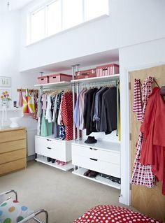 Come combinare motivi e stampe | IKEA Magazine