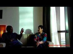 8H of fear, Occult, Inheritance, mystics & longevity by Dr Dharmesh Mehta - YouTube