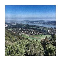 Guten Morgen Adliswil 🇨🇭! #Adliswil #stadtadliswil #lebenimsihltal #lebeninadliswil #zürich #zuerich #Schweiz #switzerland #suisse #Natur… Mountains, Nature, Travel, Instagram, Switzerland, Good Morning, Round Round, Life, Naturaleza