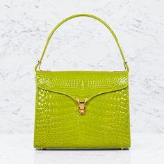 28b6dca7810 KWANPEN - Classic Handbag Classic Handbags