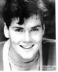 Jonathan Crombie (Gilbert Blythe) The only true Gilbert Blythe. Jonathan Crombie, Anne Of Avonlea, Gilbert Blythe, Anne Shirley, Girl Meets World, Kindred Spirits, Pitch Perfect, Anne Of Green Gables, Great Movies