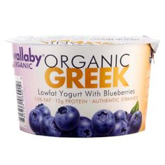 The Best Dairy Products for Women from Women's Health Magazine