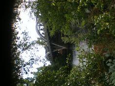 Rogue River Grants Pass, Oregon