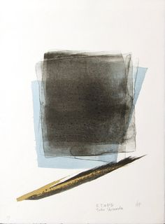 .Toko Shinoda Calligraphy Artist, Japanese Calligraphy, Japanese Art Modern, Japanese Artists, Cincinnati Art, Composition Art, Japan Painting, Sumi Ink, Shape Art