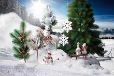 Jetzt noch Last-Minute #Weihnachtsdekoration & #Winterdekoration kaufen. Von #lebensgroßen #Lebkuchenfiguren bis hin zu romantischen #Schneelandschaften.  Und denken Sie jetzt schon an die #Silvesterdekoration zum Jahreswechsel. Mit #abama - the deco company starten Sie erfolgreich in die #Weihnachtssaison und ins neue Jahr 2016. Begeistern Sie Ihre Kunden mit einer ansprechenden #Warenpräsentation.