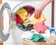 Liox Cleaners & Laundry is an online platform providing on-demand laundry and dry cleaning services NYC. We offer professional dry cleaning, washing and ironing service. Cleaning Maid, Cleaning Hacks, Laundry Sorting, Laundry Humor, Tiny Laundry Rooms, Laundry Shop, Laundry Tips, Dry Cleaning Services, Wash And Fold