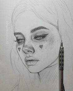 625 Melhores Imagens De Desenhos De Pessoas Desenhos