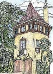 Storybook Cottage House Plans storybook cottage house plans | baral plan | pinterest | storybook