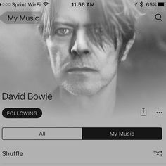 ❤️ RIP Starman 💫 #davidbowie #bowie #rip #starman #thisiswinter #karenkahn2016