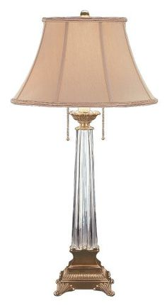 Stained Glass Lamp Shades Lampshades