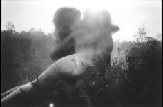 Diana Michener - Maison Européenne de la Photographie