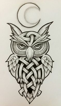 Gonna be my first tattoo! Absolutely love this design!