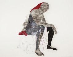 Galerie Zerp Rotterdam homepage Rotterdam, Contemporary Art, Van, Vans, Modern Art, Contemporary Artwork, Vans Outfit