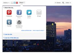 Pinterest launches new 'Pin It' button for Flickr