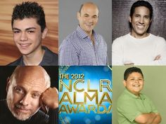 HEY GUYS! Adam Irigoyen Nominated For An Alma Award! Here's How You Can Vote! (@AdamIrigoyen)VIA @alexisjoyvipacc on twitter// @alexisjoyvipaccess on FB// www.alexisjoyvipaccess.com
