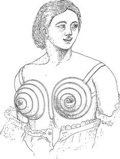 Patent z 1866