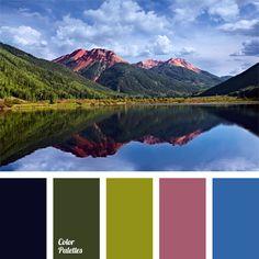 Color Palette Ideas | Page 150 of 228 | ColorPalettes.net