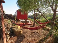 Digital detox. Digital Detox, Shepherds Hut, Algarve, Outdoor Furniture, Outdoor Decor, Glamping, Luxury, Home Decor, Garden Furniture Outlet