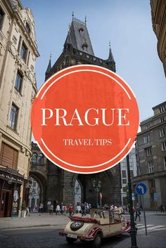 best prague and budapest guide book