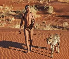 Naankuse Wildlife Sanctuary - A Place Where Man And Beast Live In Harmony Kids News Article News Articles For Kids, Kids News, Mans Best Friend, Best Friends, South Afrika, Desert Life, Out Of Africa, Cheetahs, African History