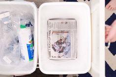newspaper-garbage2