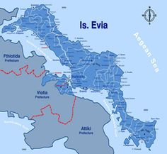 greece evia | Hotels in Evia: rooms hotel Evia Greece Island Tour, The Beautiful Country, Rome, Greece, Scenery, To Go, Hotels, Activities, Vacation