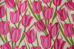 Beautiful cotton fabric in bright colors. This is perfect for any kind of sewing projects such as purse, bags, dresses, quilts, etc. Fabric: