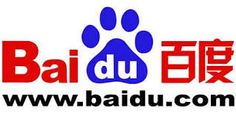 Image result for logo internet company