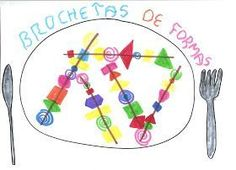 Mis cosicas de segundo: LA COCINA DE DIBUJOS Painting For Kids, Art For Kids, Crafts For Kids, Arts And Crafts, Preschool Writing, Herve, Reggio Emilia, Creative Kids, Art Plastique