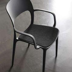 Gipsy Seat Pad