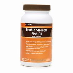 rp_072708-gnc-double-strength-fish-oil.jpg