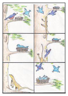 3rd Grade Reading Comprehension Worksheets   ... events worksheets 5th ...