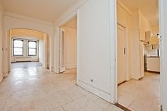 790 Riverside Drive #12G - Co-op Apartment Sale at The Riviera in Washington Heights, Manhattan   StreetEasy