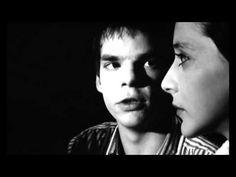 Langues de feu - Jacques Dudon (Lumiéres Audibles) - YouTube
