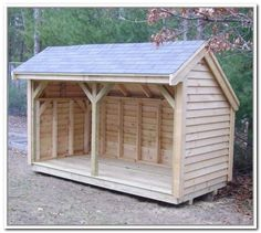 Wooden Storage Shed Plans Need woodworking tips? Try us out at http://woodesigner.net