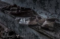 Fotoexpedition nach Tschernobyl und Pripyat | urbexplorer.com