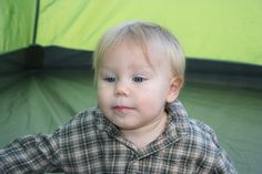 Tips for Planning a Backyard Camping Birthday Party - News - Bubblews Backyard Camping, My Bubbles, How To Plan, News, Birthday, Face, Party, Birthdays, The Face
