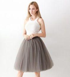 Tüll szoknya Archives - Page 2 of 3 - Menyaklub esküvő, menyasszony, 2019 7 Layers, Tulle Skirts, Summer Skirts, Lolita Fashion, Lolita Style, Satin, Elegant, Cotton, Clothes