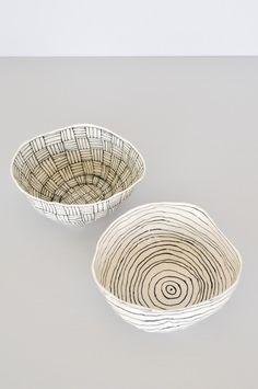 suzanne sullivan ceramics via koromiko