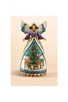 heartwood_creek_jim_shore_4007932_engel_kerstboom_en_dieren_hesemans.jpg