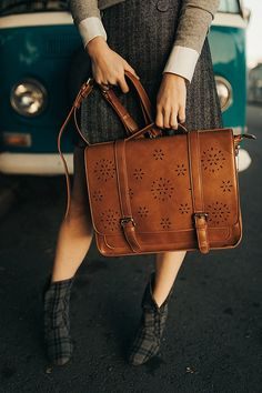 laptop backpacks back to school Leather Book Bag, Leather Laptop Backpack, Leather Briefcase, Vintage Leather Messenger Bag, Laptop Bag For Women, Women's Laptop Bags, Office Bags For Women, Briefcase Women, Laptop Shoulder Bag